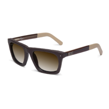 9Five Watson 9 Series LTD Sun Sunglasses